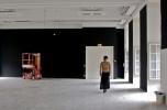 Фоторепортаж: «Современное искусство в традиционном музее»