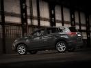 Toyota RAV4: Фоторепортаж