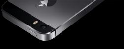 Фоторепортаж: «iPhone 5S»
