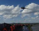 Наводнение в Комсомольске-на-Амуре, сентябрь 2013 г.: Фоторепортаж