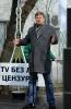 Сергей Митрохин, Яблоко: Фоторепортаж