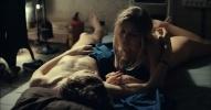 """Кадры из фильма """"Интимные места"""": Фоторепортаж"""