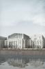 Проекты зданий судов, Студия 44: Фоторепортаж