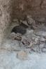 Останки людей в пещере майя в городе Ушуль: Фоторепортаж
