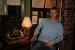 Фоторепортаж: «бар «Ленинград»»