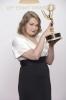 Фоторепортаж: «Церемония вручения «Эмми» 2013 года»