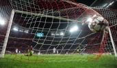 Бавария - ЦСКА 17 сентября 2013 года в Лиге чемпионов: Фоторепортаж
