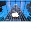 Apple производит новые iPhone в условиях рабского труда: Фоторепортаж