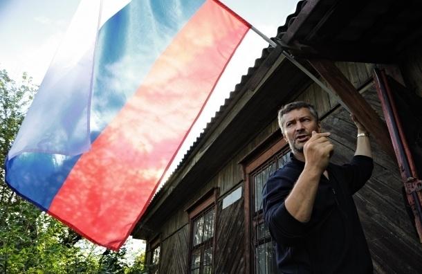 Избирком Екатеринбурга утвердил победу Ройзмана на выборах