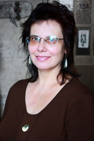 Деревенский врач пропала по дороге с работы под Петербургом: Фото
