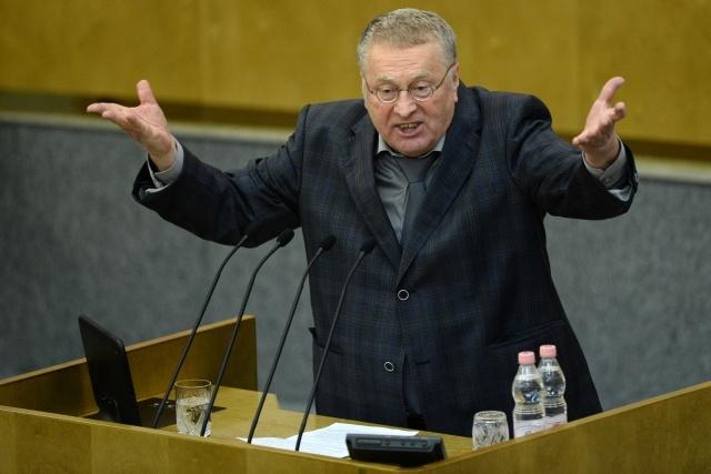 амнистия к 20 летию конституции РФ: Фото
