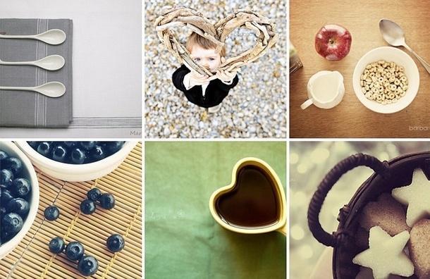 Диетологи составили список полезных продуктов для завтрака