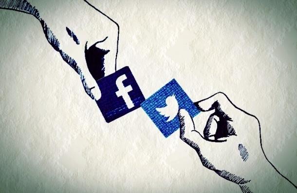 Треть исторически важного контента исчезла из соцсетей за последние два года