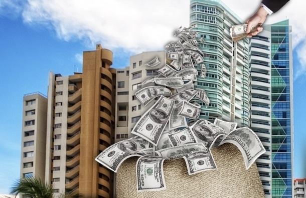 Не попадись, как Аршавин: как не купить квартиру в незаконной новостройке