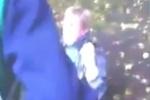 Полиция Петербурга нашла школьника, над которым издевались сверстники