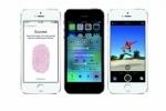 Apple представила iPhone 5C и iPhone 5S