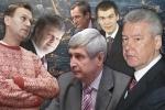 Выборы мэра Москвы 2013. Онлайн трансляция