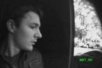 В Петербурге студент-педофил Александр Касаткин осужден на 15 лет