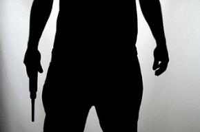 В Балашихе шестеро неизвестных расстреляли из дробовиков рабочих