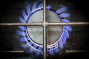 Тарифы на свет, газ и тепло могут заморозить на год