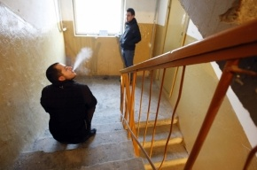 Хозяина «резиновой» квартиры приговорили к 1,5 годам колонии