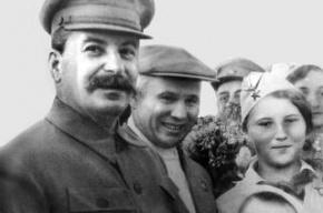 Сталина не станут называть тираном в едином учебнике истории