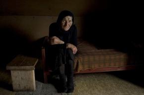 Минфин одобряет увеличение пенсионного возраста для женщин
