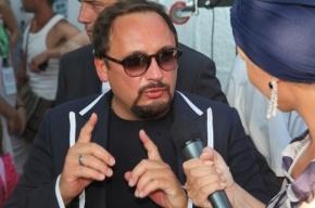 Стас Михайлов исполнит новую версию гимна России