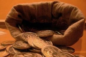 В Петербурге судят аферистов, взявших кредитов на 31 млн рублей