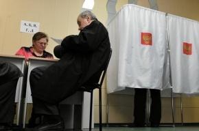 В школах Москвы из-за выборов на два дня отменят занятия