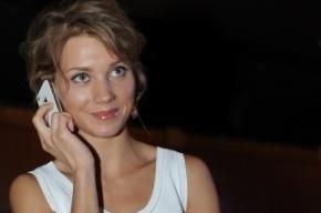Кристину Асмус вызвали в суд из-за развода Гарика Харламова