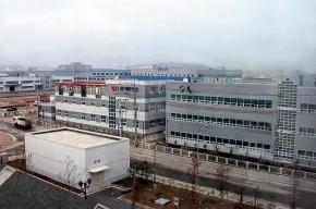 КНДР подозревают в запуске аварийного ядерного реактора