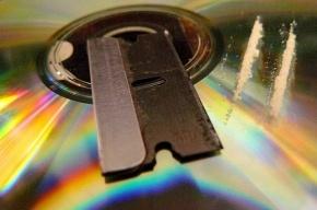 Правительство насчитало в России 8,5 млн наркоманов