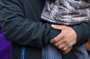 Наркоторговец, похитивший двухлетнюю девочку, получил семь лет строгого режима