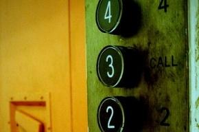 Виновные в трагедии с лифтом-убийцей пока не заплатили пострадавшим
