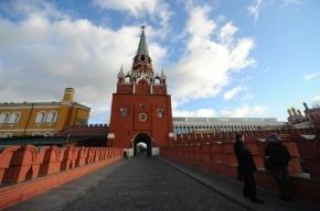 Кремль заплатил агентству Ketchum 23 млн долларов за пиар России на Западе