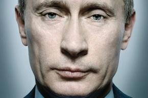 Американцы считают Путина эффективнее Обамы в сирийском конфликте
