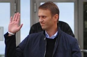 Мосгорсуд отказался отменить итоги выборов мэра Москвы