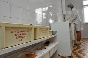 В Екатеринбурге фельдшер больницы из ревности убил медсестру