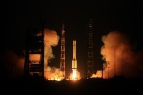 Новый пуск «Протона» может быть отложен из-за неисправности