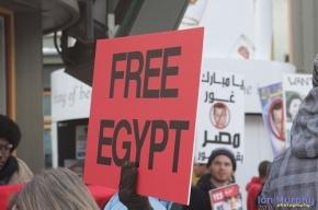 Ростуризм: Египет будет открыт для российских туристов в начале ноября