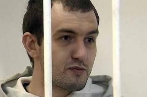 Прокурор попросила для обвиняемого в покушении на Путина 15 лет