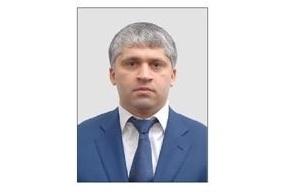 В доме сына бывшего мэра Махачкалы Амирова идет обыск