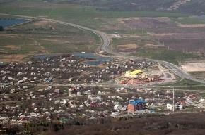 В Северной Осетии конфликт двух водителей обернулся дракой