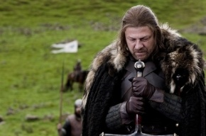 Компания «Амедиа» легализует сериал «Игра престолов» во «ВКонтакте»