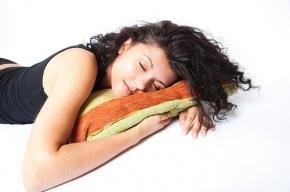 Ученые назвали три причины расстройства сна