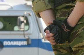 Полиция закрыла все бары на Думской после стрельбы