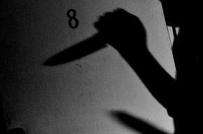 В Петербурге гастарбайтер устроил резню в съемной квартире