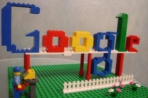 Google представила новый поисковый алгоритм