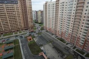 Госдума предложила россиянам снимать квартиры у государства